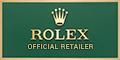 Rolex Salvadori