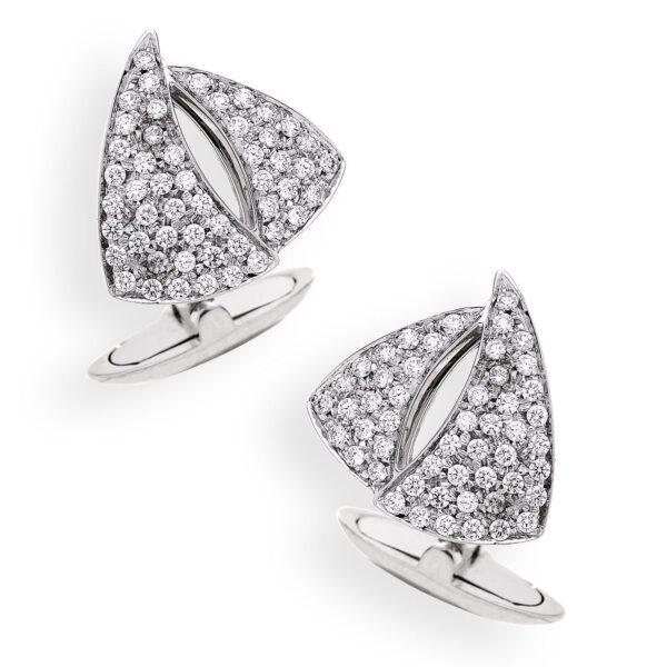 polsini diamantati