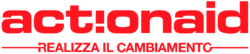 logo-red-actionaid