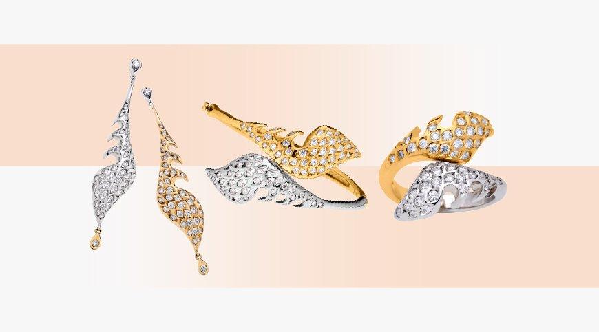 ab71324242d Blog - Salvadori Diamonds Atelier Venice